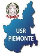 USR Piemonte