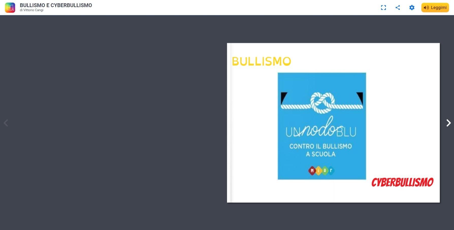 Bullismo--e-cyberbullismo_Cangi_Vittorio (1)