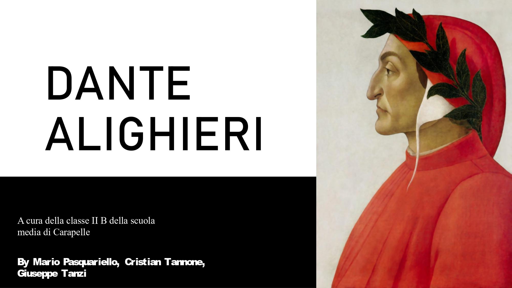 Pasquariello Mario- Tannone Cristian- Tanzi Giuseppe_page-0001