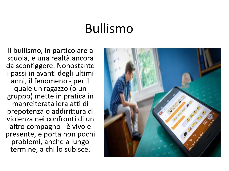 Bullismo e cyberbullismo- Kercuku II D_page-0001