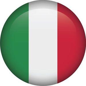 ALFABETIZZAZIONE ITALIANO L2