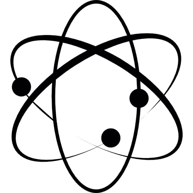 SCIENZE E TECNOLOGIA