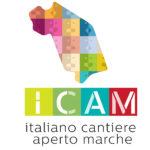 icam-150x150