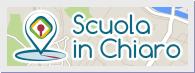 banner_ScuolaInChiaro
