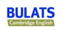 bulats_logo_ufficiale