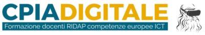 logo cpiadigitale(1)