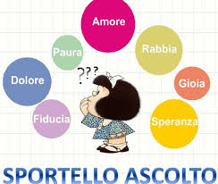 sportello_