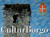 CulturBorgo.png