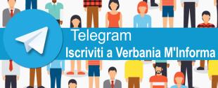 verbania-informa-telegram.png