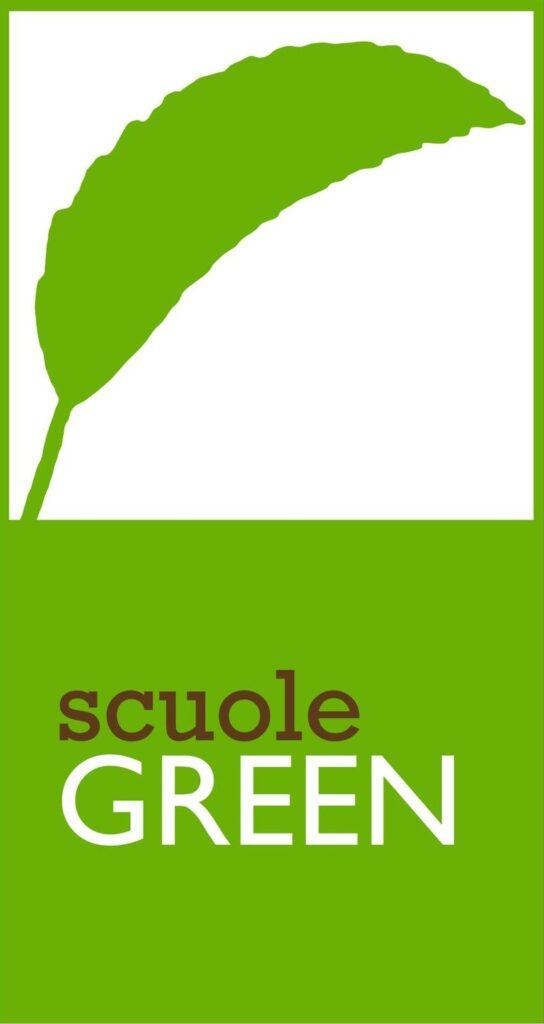 logo RETE GREEN