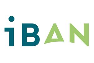 IBAN per versamento contributi iscrizione e assicurazione utenti