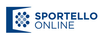 Sportello on line