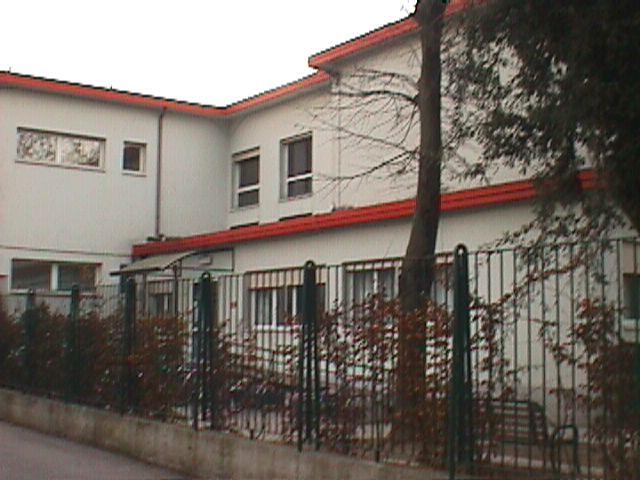 Scuola Primaria Parolari