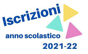 iscrizioni-2021-22