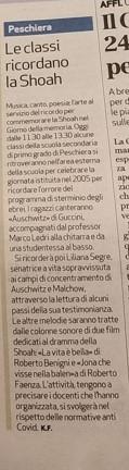 articolo_27_gen_21