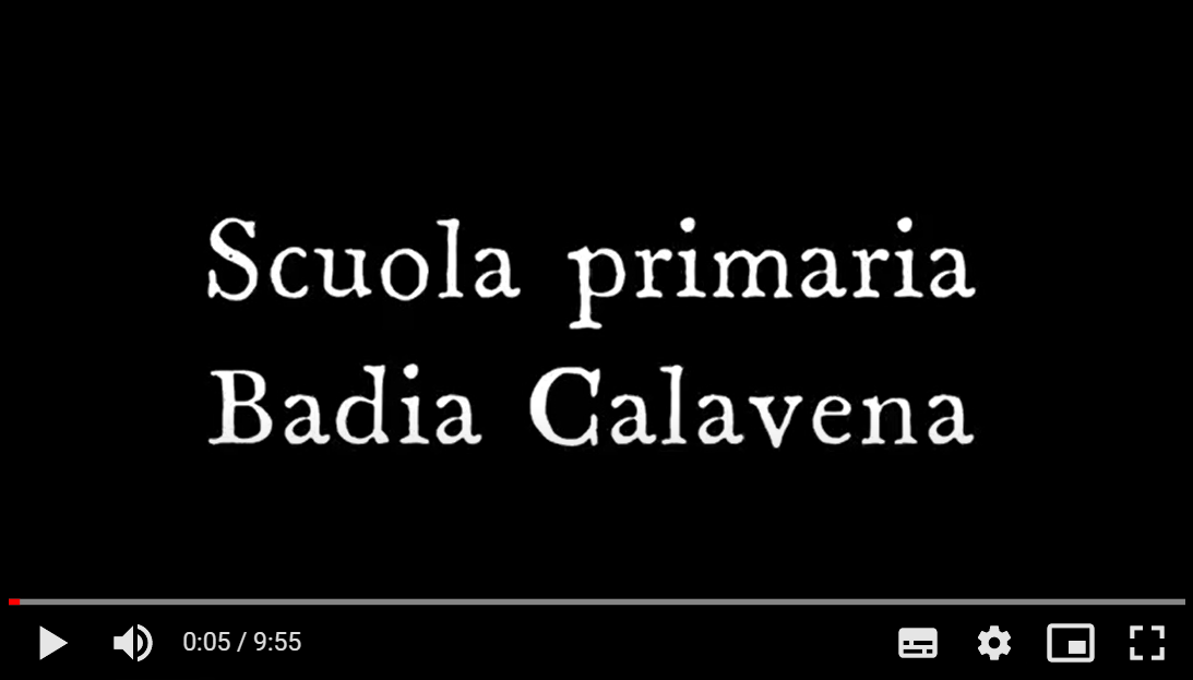 primaria_BADIA