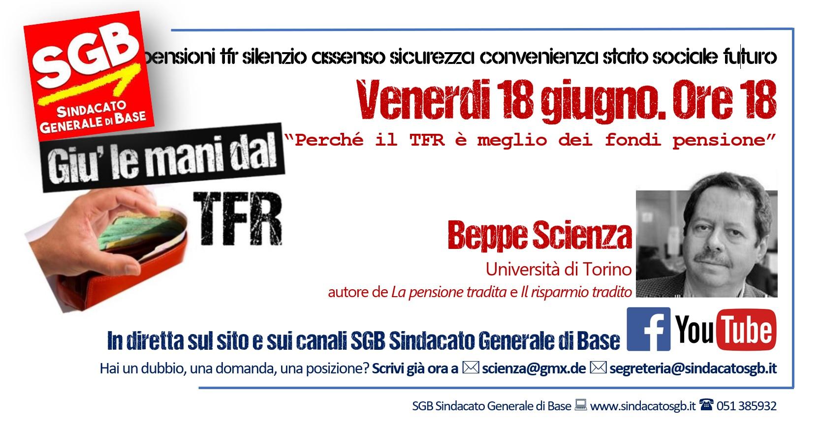 Locandina-Fb-Scienza (1)