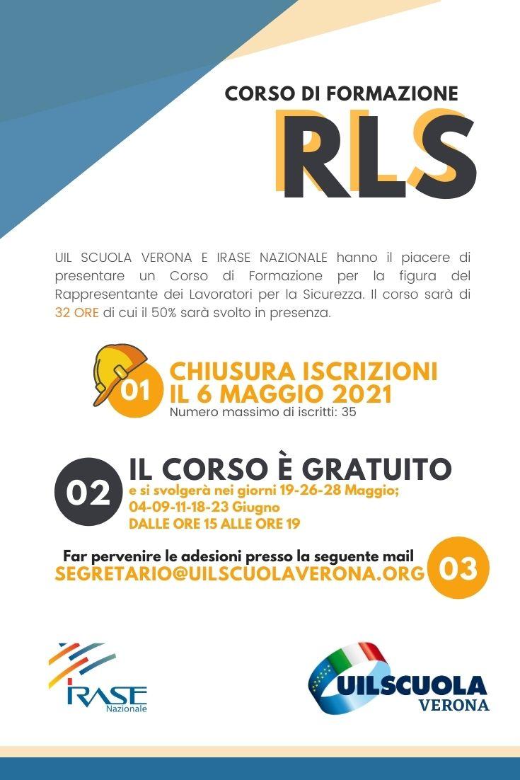 corso_rls_(2)
