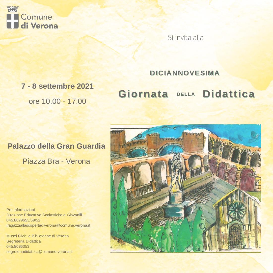 2_pdfsam_Copia-di-DICIANNOVESIMA-GIORNATA-_2_