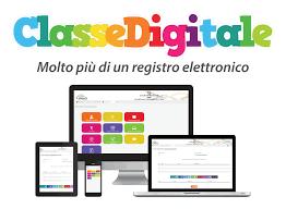Classi Digitali