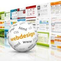 Produzione Siti WEB  Classe 5D SIA INFORMATICA
