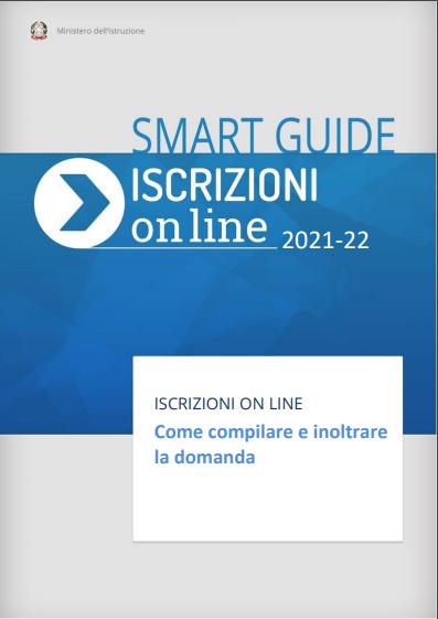 Smart Guide_iscrizioni 2020_21