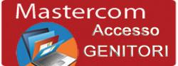 Mastercom Registro Genitori