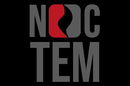 NOCTEM-03